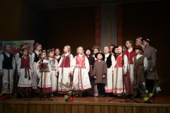 Dainuoju Lietuva4
