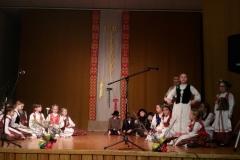 Dainuoju Lietuva5