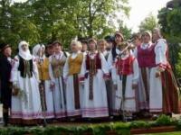 jorija_jonines_miesto_parke_kirpta-800