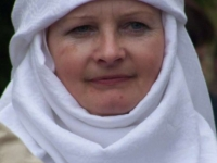 Regina Lukminienė