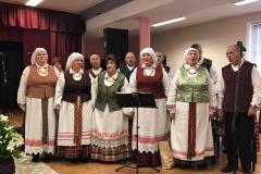Kalnaberžių 60 - Radasto 20 mečio šventė (3)