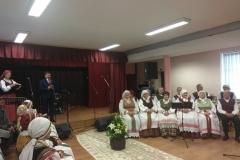 Kalnaberžių 60 - Radasto 20 mečio šventė (4)