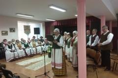 Kalnaberžių 60 - Radasto 20 mečio šventė (5)