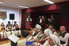Kalnaberžių 60 - Radasto 20 mečio šventė (1)