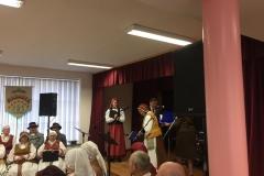Kalnaberžių 60 - Radasto 20 mečio šventė (6)