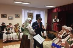 Kalnaberžių 60 - Radasto 20 mečio šventė (7)