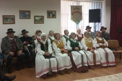 Kalnaberžių 60 - Radasto 20 mečio šventė (8)