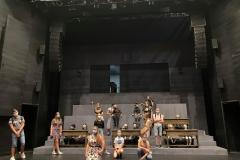 Klaipėdos teatre_scenoje