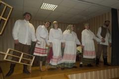 Tegyvuoja teatras13