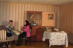 Tegyvuoja teatras8