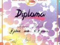 diplomas_kiptas-makutis_ispanija-copy-800
