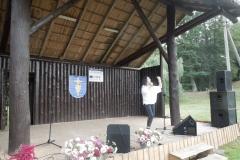 Surviliškio miestelio šventė5