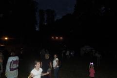 Surviliškio miestelio šventė9