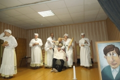 Tegyvuoja teatras10