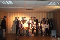 Tegyvuoja teatras3