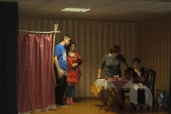 Tegyvuoja teatras5