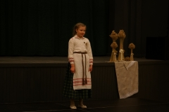 Augustė Argustaitė