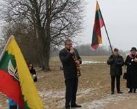 Lietuvos valstybės atkūrimo šimtmetis2