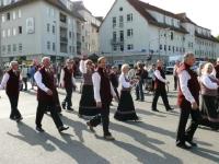 Sommerdoje (Vokietija)
